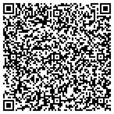 QR-код с контактной информацией организации КАМЕННЫЕ ПАЛАТКИ, ООО