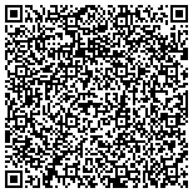 QR-код с контактной информацией организации УРАЛ-КОНТИНЕНТ ФИНАНСОВО-ИНВЕСТИЦИОННАЯ КОМПАНИЯ