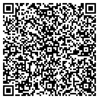 QR-код с контактной информацией организации ООО БЕЛДРЕВ