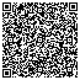 QR-код с контактной информацией организации СКЛАД ЛИНЗ