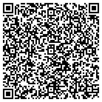 QR-код с контактной информацией организации 4 СТИЛЯ