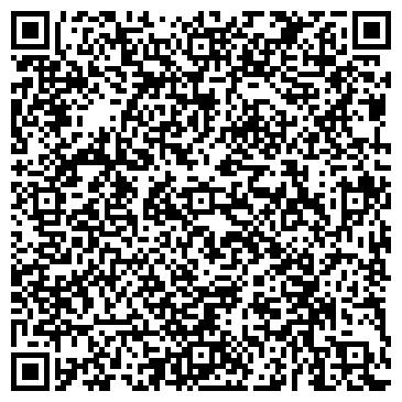 QR-код с контактной информацией организации ИНТЕРНЕТ МАГАЗИН ОПТИЧЕСКИХ ПРИБОРОВ