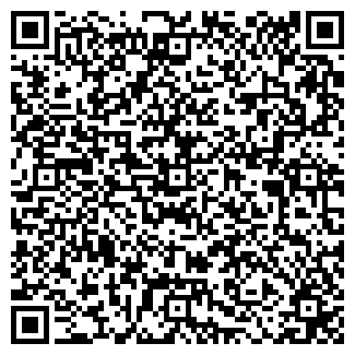 QR-код с контактной информацией организации ООО ИНТАКС