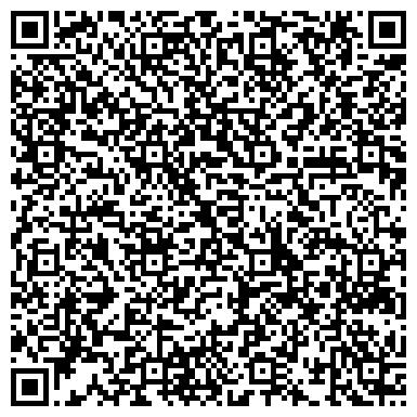 """QR-код с контактной информацией организации ИП Интернет магазин """"СТИЛ энд СТАЙЛ"""""""