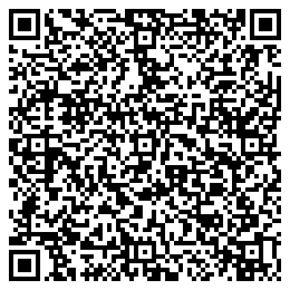 QR-код с контактной информацией организации ЛАМПА96