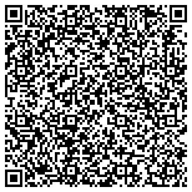 QR-код с контактной информацией организации МЕДИЦИНСКАЯ КНИГА ИП ШИШКИНА Г.Ф.