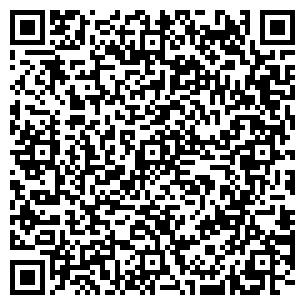 QR-код с контактной информацией организации НАДУВНОЙ ГОРШОК