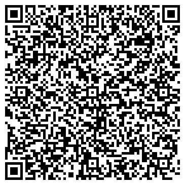 QR-код с контактной информацией организации РИТЕЙЛ-ЛАЙН КОМПАНИЯ