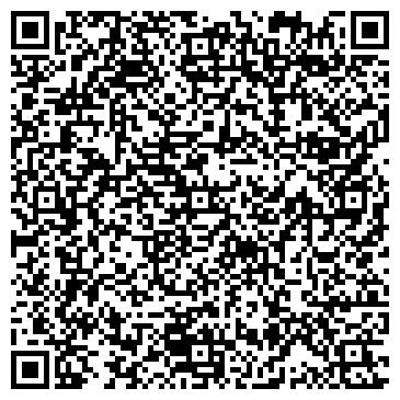 QR-код с контактной информацией организации СОНЕЧКА ИНТЕРНЕТ-МАГАЗИН ПОСТЕЛЬНОГО БЕЛЬЯ