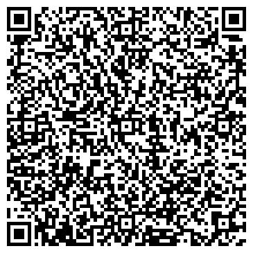 QR-код с контактной информацией организации СФЕРА ИНТЕРНЕТ-МАГАЗИН