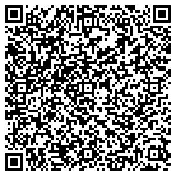 QR-код с контактной информацией организации ALTAZAR (АЛЬТ ООО)