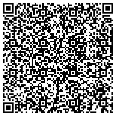 QR-код с контактной информацией организации EKA-BABY.RU ДЕТСКИЙ ИНТЕРНЕТ-МАГАЗИН, ООО