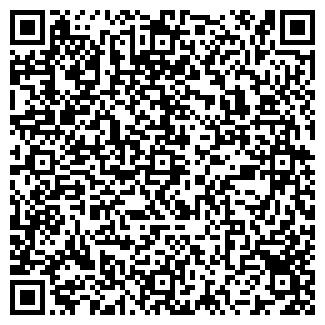 QR-код с контактной информацией организации EKA-SHOP96