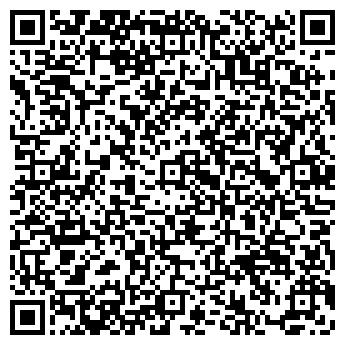 QR-код с контактной информацией организации EKALINZA.RU