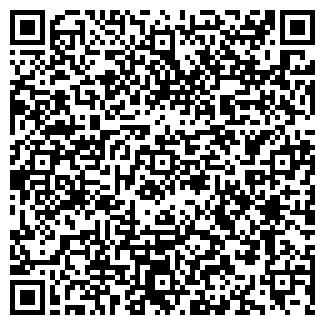 QR-код с контактной информацией организации IMPORTSHOP.RU