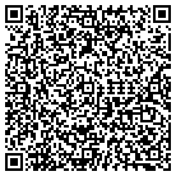 QR-код с контактной информацией организации MAGAZEYA.RU