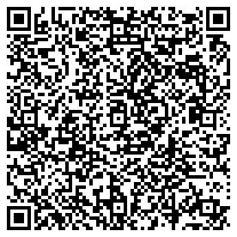 QR-код с контактной информацией организации MONALINZA.RU