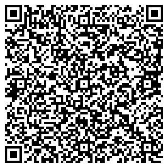 QR-код с контактной информацией организации OCHKOFF.NET