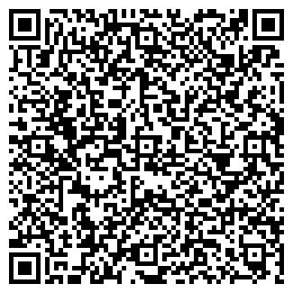 QR-код с контактной информацией организации PELENKA66