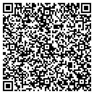QR-код с контактной информацией организации VIP.AVTOROF.RU