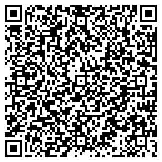 QR-код с контактной информацией организации VPRINTER.RU