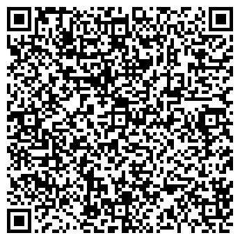 QR-код с контактной информацией организации WWW.TELE-FONO.RU