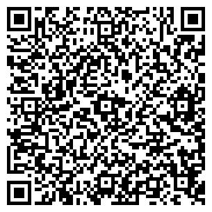 QR-код с контактной информацией организации X-KIDS.RU