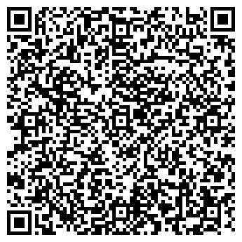 QR-код с контактной информацией организации ВИАСАТ, ООО