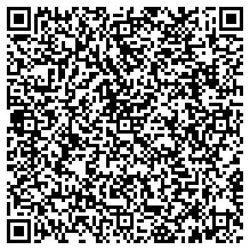 QR-код с контактной информацией организации ИНТЕРНЕТ-ТЕЛЕКОМ, ЗАО