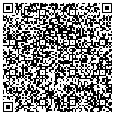 QR-код с контактной информацией организации САЙТ КОМПАНИЯ, ООО