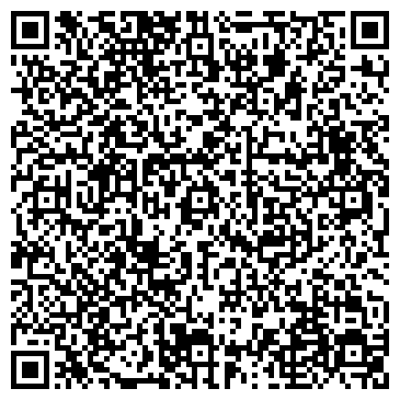 QR-код с контактной информацией организации СКАЙНЕТ-ОН-ЛАЙН КОМПАНИЯ
