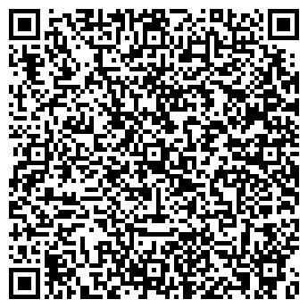 QR-код с контактной информацией организации ТЕЛЕСЕТЬ-СЕРВИС, ООО