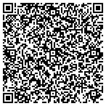 QR-код с контактной информацией организации УРАЛ ТЕЛЕФОННАЯ КОМПАНИЯ ЗАО ФИЛИАЛ