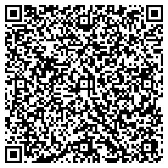 QR-код с контактной информацией организации ACESOFT КОМПАНИЯ