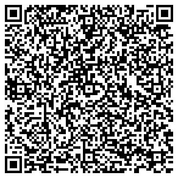 QR-код с контактной информацией организации ВИЗУАЛЬНАЯ МЕХАНИКА, ООО