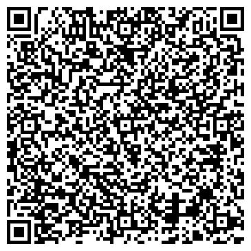 QR-код с контактной информацией организации ИНКОСАЙТ WEB-ДИЗАЙН СТУДИЯ