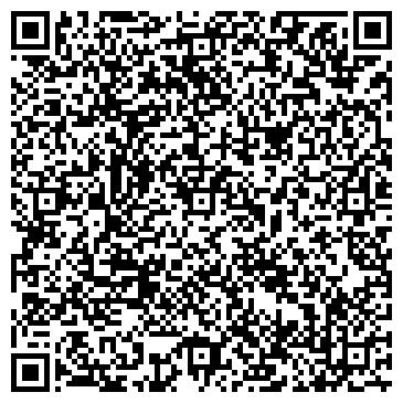 QR-код с контактной информацией организации МАРКЕТИНГ МЕДИА ЦЕНТР, ООО