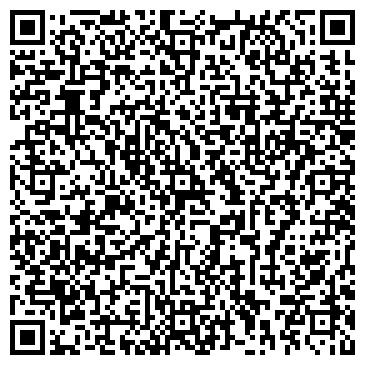QR-код с контактной информацией организации СОФТМАЖОР КОМПАНИЯ