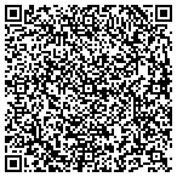 QR-код с контактной информацией организации ООО «Сумма технологий»