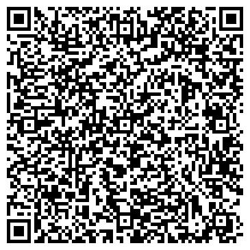 QR-код с контактной информацией организации ЭВЕРЕСТ ТОРГОВЫЙ ДОМ, ООО