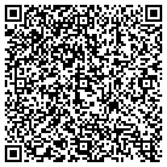 QR-код с контактной информацией организации Ю-МЕДИА КОМПАНИЯ
