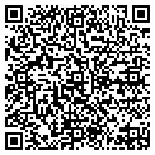 QR-код с контактной информацией организации 24PROMO.RU