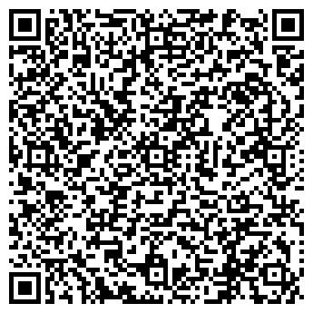 QR-код с контактной информацией организации CONTROLSTYLE
