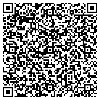 QR-код с контактной информацией организации EKATERINBURG-SITE