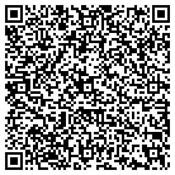 QR-код с контактной информацией организации SOFTDEV, ООО