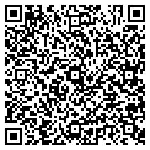 QR-код с контактной информацией организации WEBFORMAT