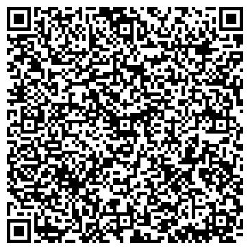 QR-код с контактной информацией организации WEBMOTOR.RU ДИЗАЙН-СТУДИЯ