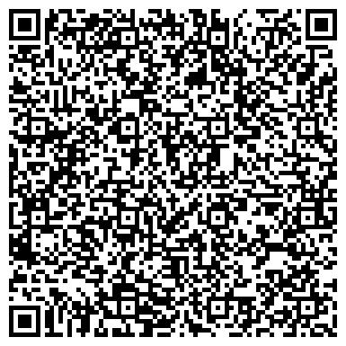 QR-код с контактной информацией организации АРТМЕДИА СТУДИЯ ВЕБ-ДИЗАЙНА