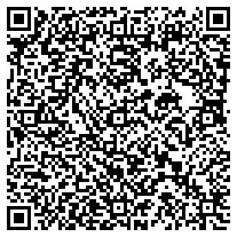 QR-код с контактной информацией организации БУТИКА, ООО