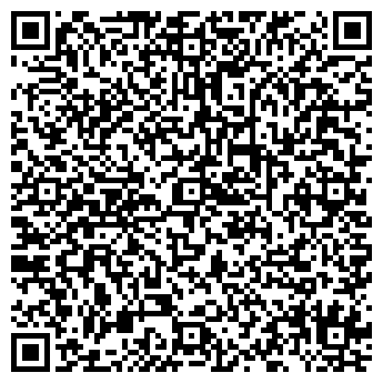 QR-код с контактной информацией организации СВАРОГ КОМПАНИЯ, ООО